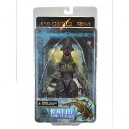Pacific Rim Kaiju Knifehead...