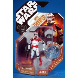 SW 30th Saga Legends Shock trooper