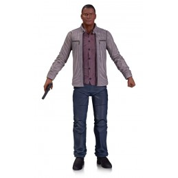 Arrow figure John Diggle 17 cm