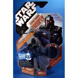 SW 30th Saga Legends Utapau Shadow trooper