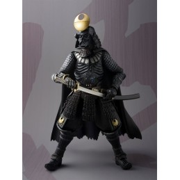Star Wars figure Meisho...