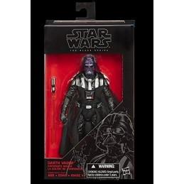 Star Wars figure Darth...