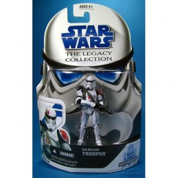 SW The Legacy collection Saleucami trooper