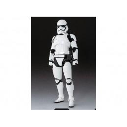 Star Wars S.H.Figuarts...