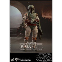 Star Wars figure Movie...