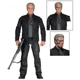 Terminator Genisys figure...