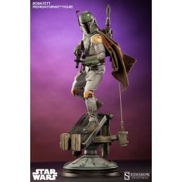 Star Wars statue 1/4...