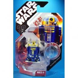 SW 30th TPM R2-B1