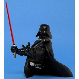 SW Bust-Ups Darth Vader