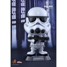Star Wars Stormtrooper...