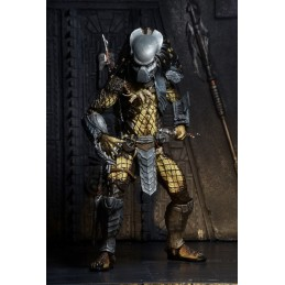 Predators series 15 Ancient...