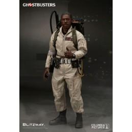 Ghostbusters figure 1/6...