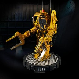 Aliens Power Loader Replica...