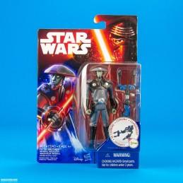 Star Wars The Force Awakens...