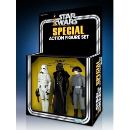Star Wars Jumbo 3-pack...
