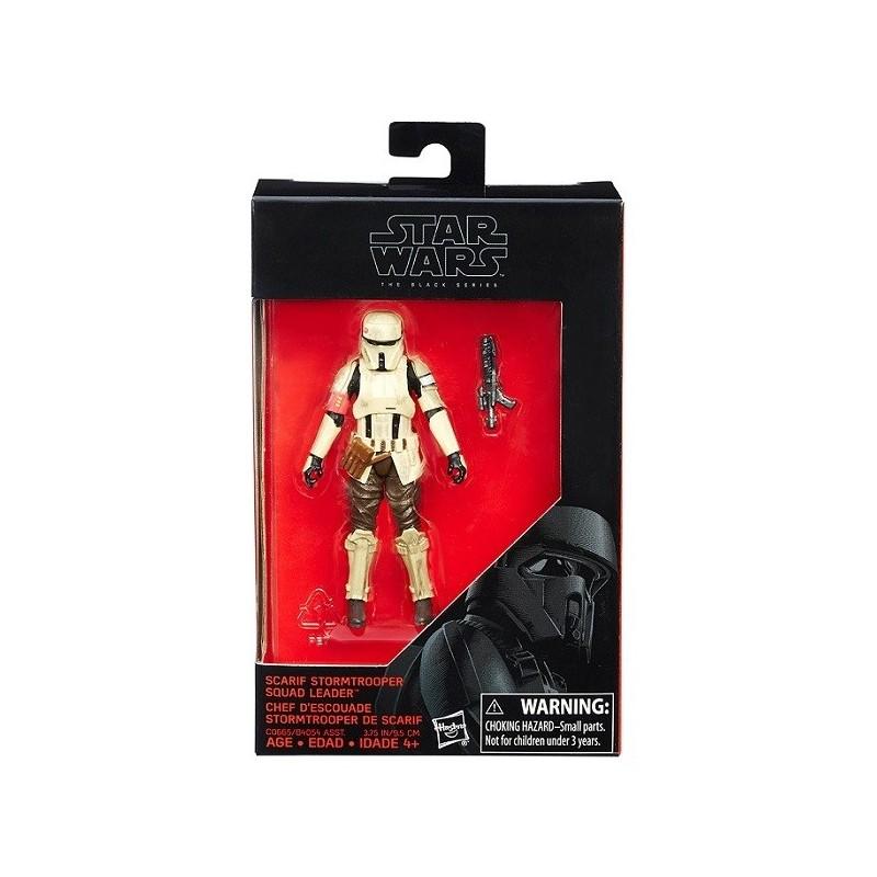 "Star Wars Black Series 3.75/"" Kylo Ren Figure Walmart Exclusive Rise Of Skywalker"