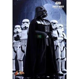 Star Wars Rogue One Darth...