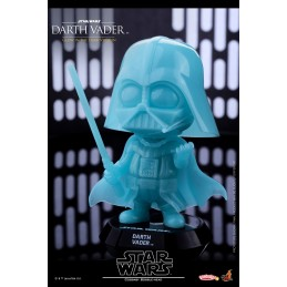 Star Wars Darth Vader Glow...