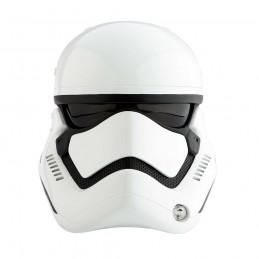 Star Wars Episode VII First...