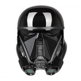 Star Wars Rogue One Death...