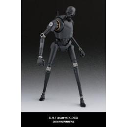 Star Wars S.H. Figuarts...