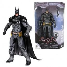 Batman Arkham Knight figure...