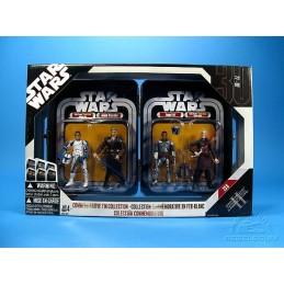 Star Wars Commemorative Tin...