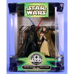 Star Wars POTJ Obi-Wan...