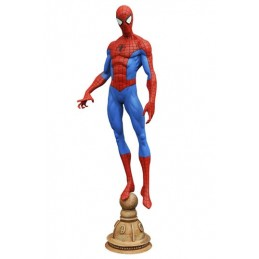 Marvel Gallery statue...