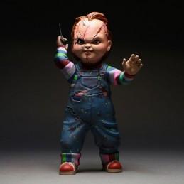 Chucky Jeu d´enfant figure...