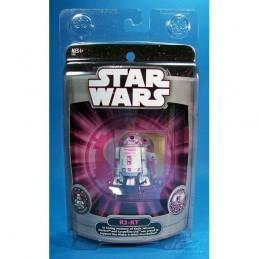 SW R2-KT