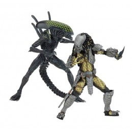 Alien vs. Predator pack 2...