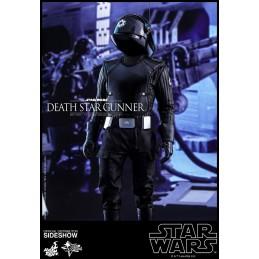 Star Wars Episode IV figure...