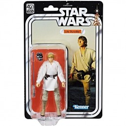 Star Wars Black Series 40th...