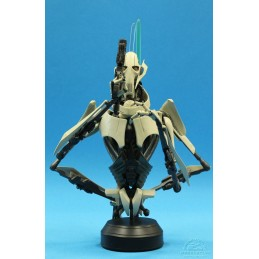 Star Wars General Grievous...