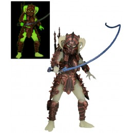 Predators series 16 Stalker...