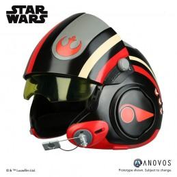 Star Wars Episode VII...