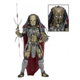 Predator series 17 Elder...