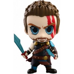 Thor Ragnarok Thor Cosbaby...