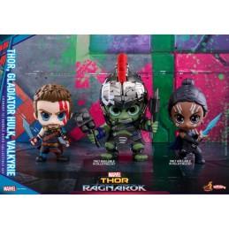 Thor Ragnarok Thor, Hulk,...
