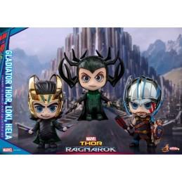 Thor Ragnarok Hela, Thor,...