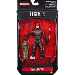 Marvel Legends Daredevil...