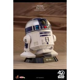Star Wars R2-D2 Cosbaby L...