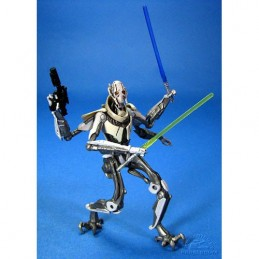 SW The Legacy collection General Grievous