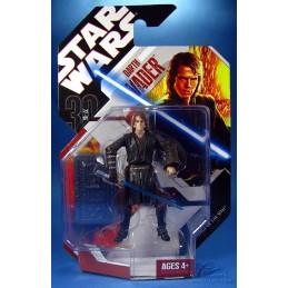 Star Wars 30th ROTS Darth...