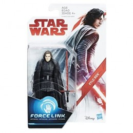 Star Wars Kylo Ren Force...