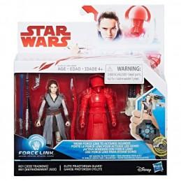 Star Wars Rey (Jedi...