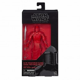 Star Wars Black Series The...
