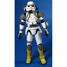 SW The Legacy collection Imperial Evo trooper