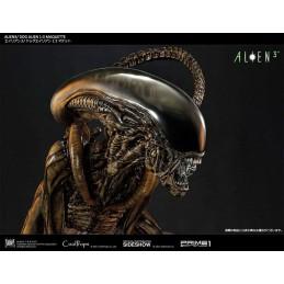 Alien 3 statue 1/3 Dog...
